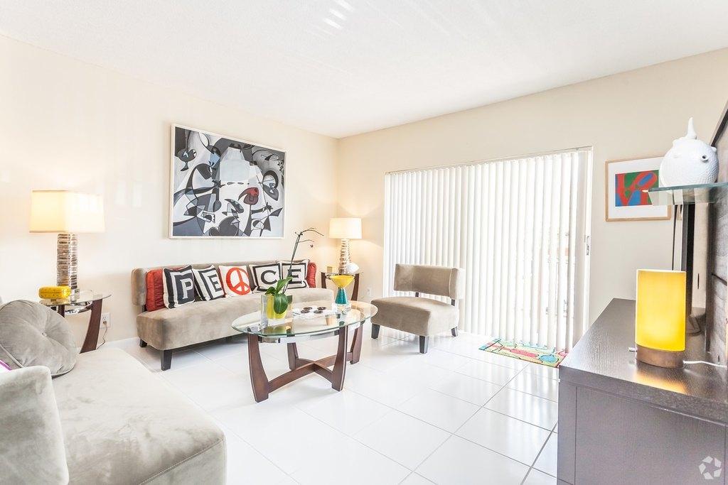 2375-2385 NE 173rd St, North Miami Beach, FL 33160