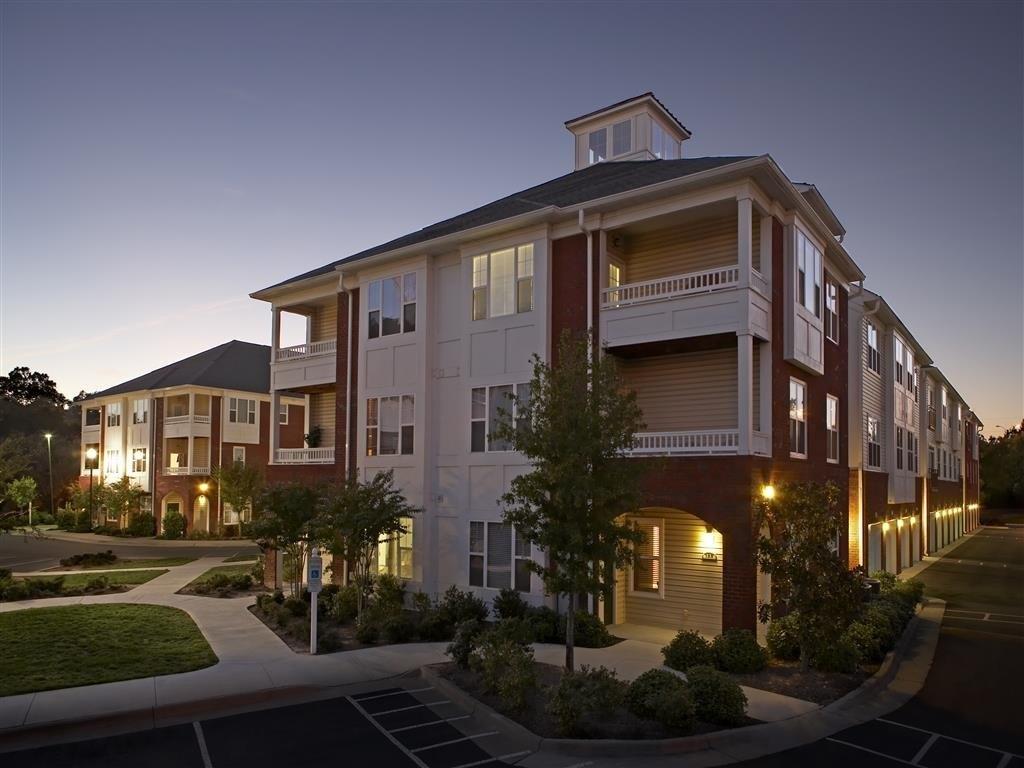710 Gateway Park Dr, Raleigh, NC 27601
