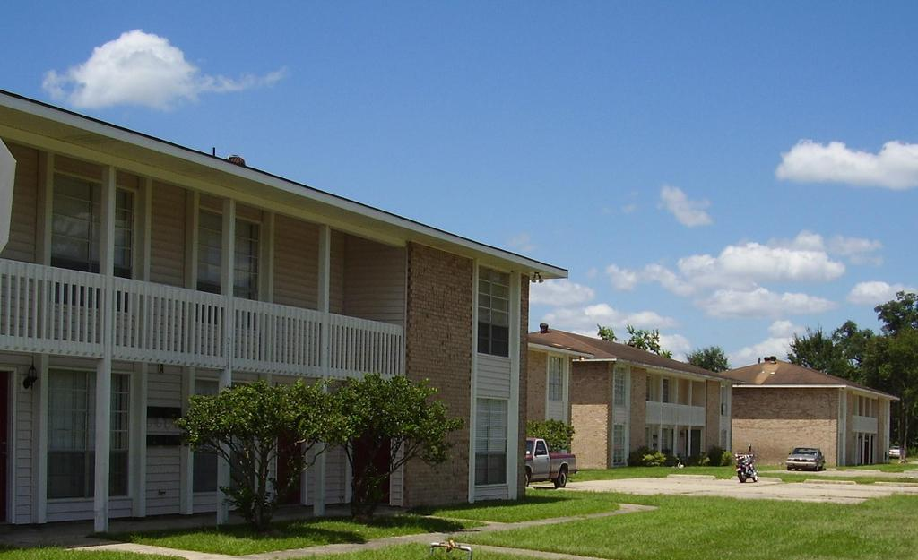2629 Kelli Dr, Denham Springs, LA 70726