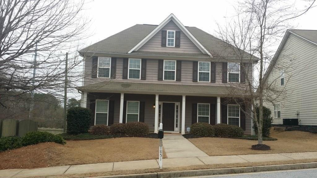 1851 Brighton Blvd SE, Atlanta, GA 30316