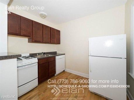 1347 N Dearborn St Apt 406 Chicago, IL 60610