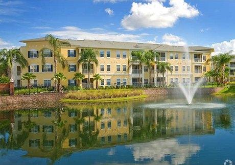 2691 Charleston Town Pl Orlando, FL 32839
