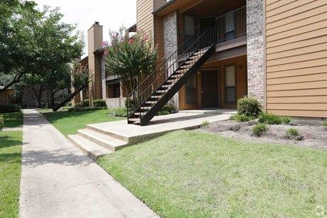 123 Wilson Creek Blvd, McKinney, TX 75069