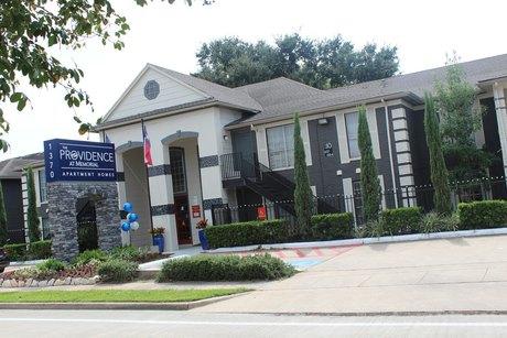 1370 Afton St Houston, TX 77055