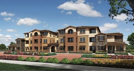 Brilliant Reno Nv Apartments Houses For Rent 311 Listings Interior Design Ideas Inamawefileorg
