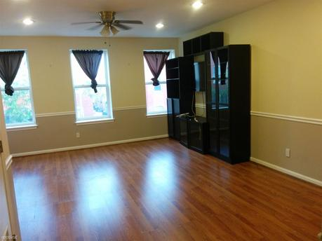 apartments & houses for rent in 21231 - baltimore, md - 86