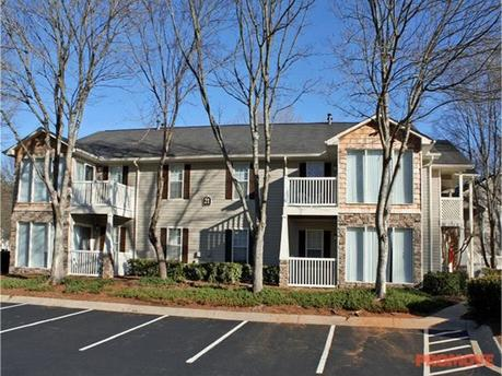 Apartments Houses For Rent In 30350 Sandy Springs Ga 51 Listings