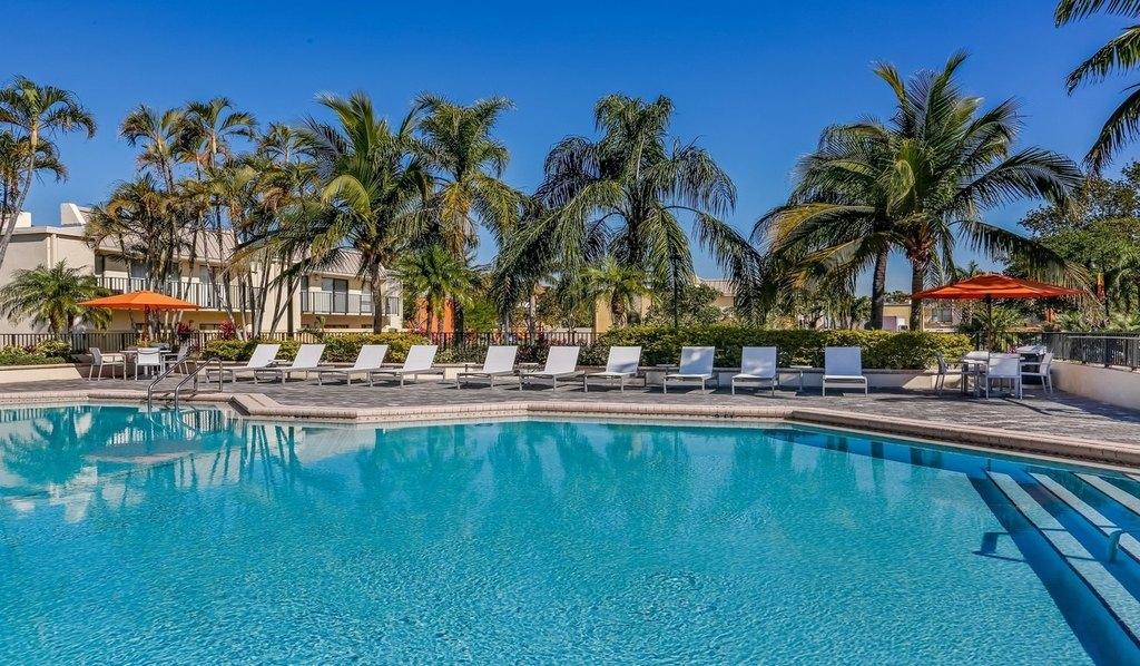 8337 SW 107th Ave, Miami, FL 33173