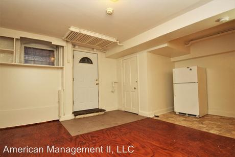1224 St Paul St, Baltimore, MD 21202