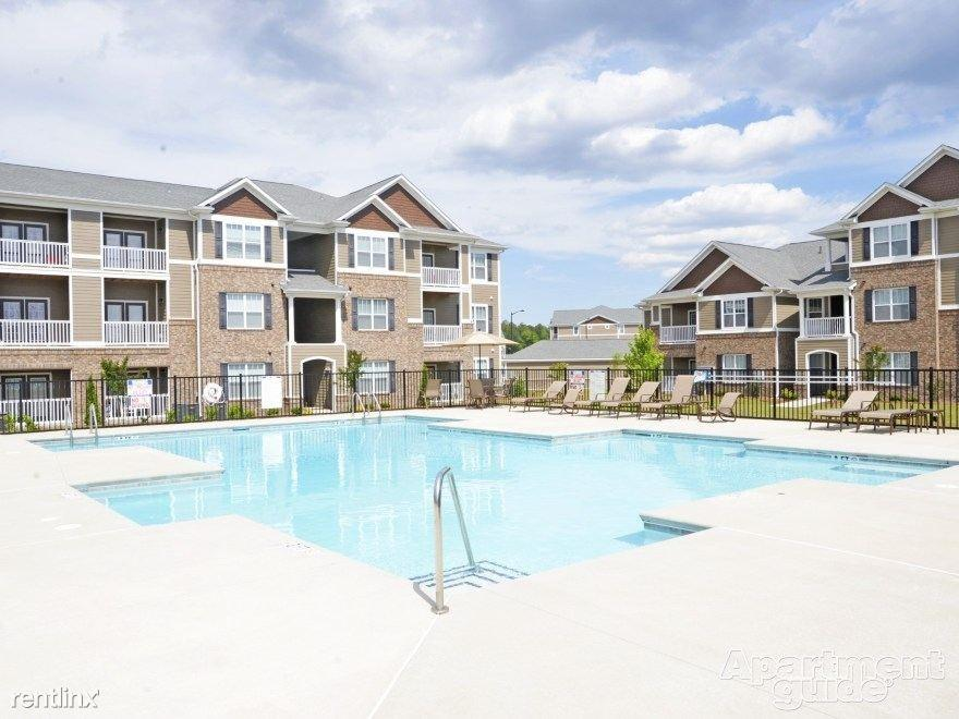 Apartment Complex For Rent In Philadelphia Pa