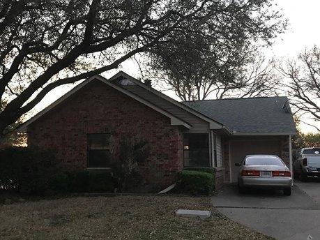 2705 Harbinger Ln, Dallas, TX 75287