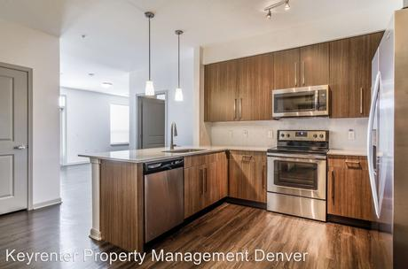 3550 W 38th Ave, Denver, CO 80211