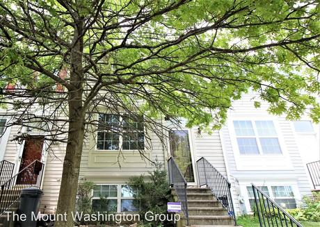 2619 Claybrooke Dr, Baltimore, MD 21244
