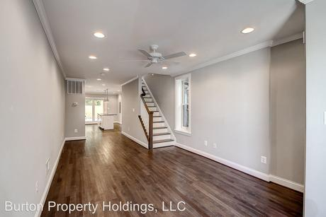 509 S East Ave, Baltimore, MD 21224