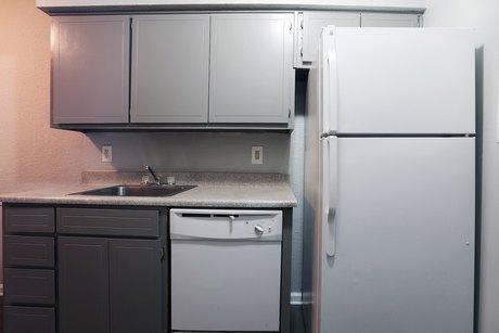 30034 decatur ga apartments houses for rent 36 listings rh doorsteps com