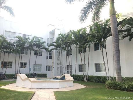 1300 Pennsylvania Ave # 3001, Miami Beach, FL 33139
