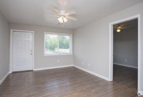 Miraculous 30314 Atlanta Ga Apartments Houses For Rent 32 Interior Design Ideas Skatsoteloinfo