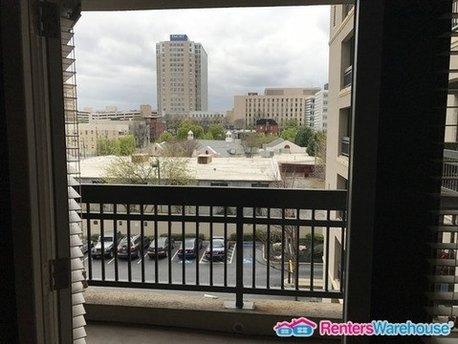 530 Piedmont Ave NE Apt 414, Atlanta, GA 30308