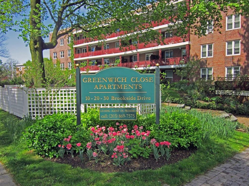 10-30 Brookside Dr, Greenwich, CT 06830