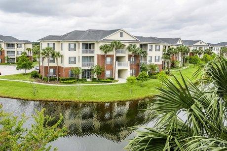12337 Wynnfield Lakes Dr Jacksonville, FL 32246