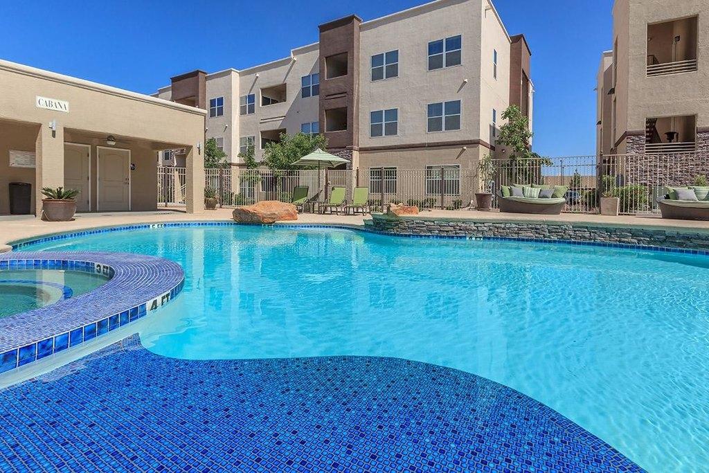 1325 Northwestern Dr, El Paso, TX 79912