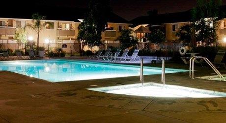 Marvelous Luxury Apartments Houses For Rent In Modesto Ca Download Free Architecture Designs Griteanizatbritishbridgeorg