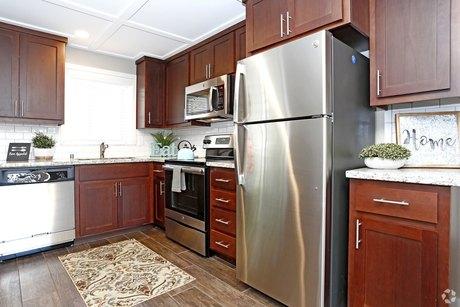 Auburn, CA Apartments & Houses for Rent - 18 Listings