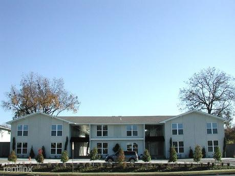 4926 Live Oak St Apt 116 Dallas, TX 75206