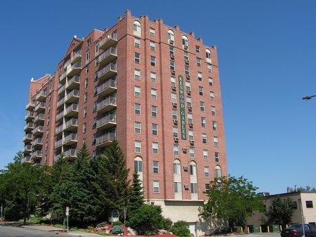 700 Douglas Ave Minneapolis, MN 55403