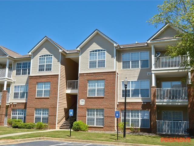 201 Moury Ave SE, Atlanta, GA 30315