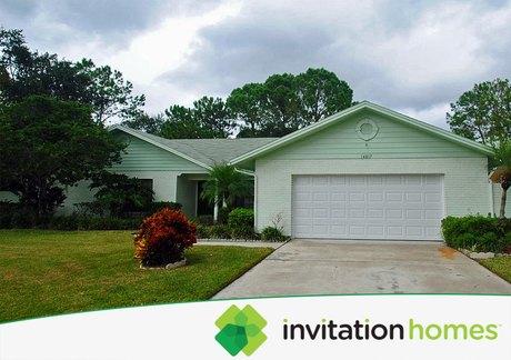 14817 Farnham Way, Tampa, FL 33624