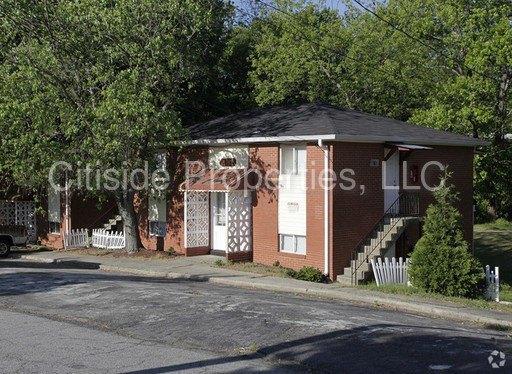 3567 Adams St, Atlanta, GA 30337