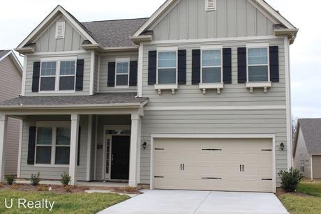 Apartments Amp Houses For Rent In Indian Trail Nc 45
