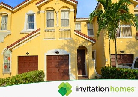 873 SW 149th Ct, Miami, FL 33194