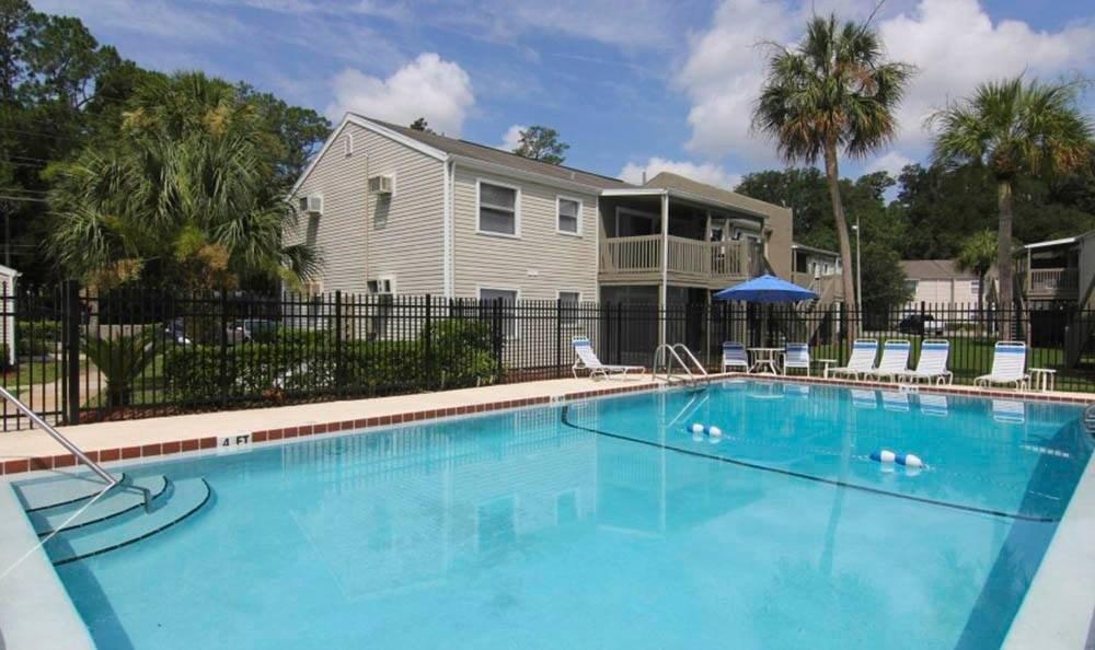 8343 Hogan Rd, Jacksonville, FL 32216