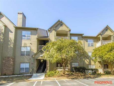 1400 Briarcliff Rd NE, Atlanta, GA 30306