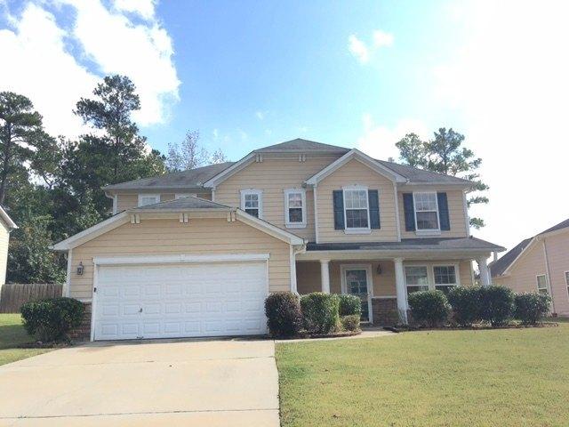 2894 Edgewater St SW, Atlanta, GA 30331