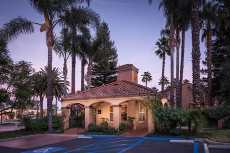 Cheap Apartments Houses For Rent In Simi Valley Ca