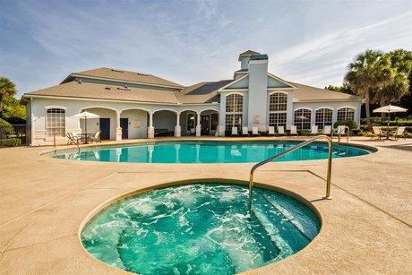 7740 Plantation Bay Dr Jacksonville, FL 32244