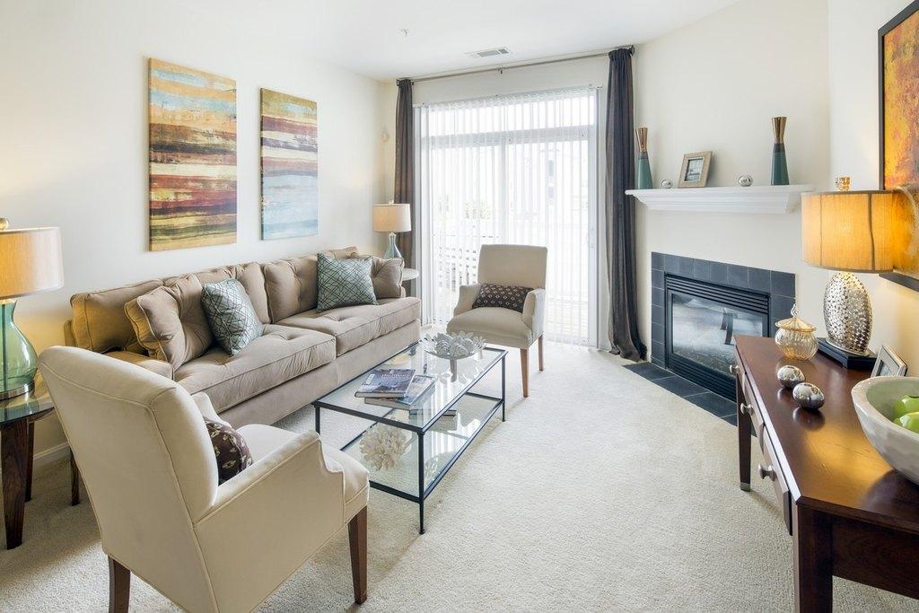 Riverside Station 14110 Big Crest Ln Apartment For Rent