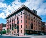 1590 Wynkoop St Denver, CO 80202
