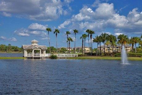11306 Mallory Square Dr, Tampa, FL 33635