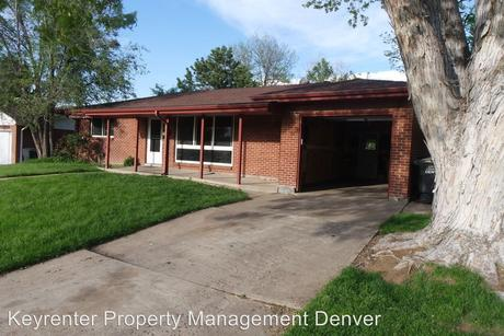 1932 S Tennyson St, Denver, CO 80219