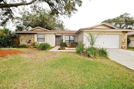 16221 Parkside Dr, Tampa, FL 33624