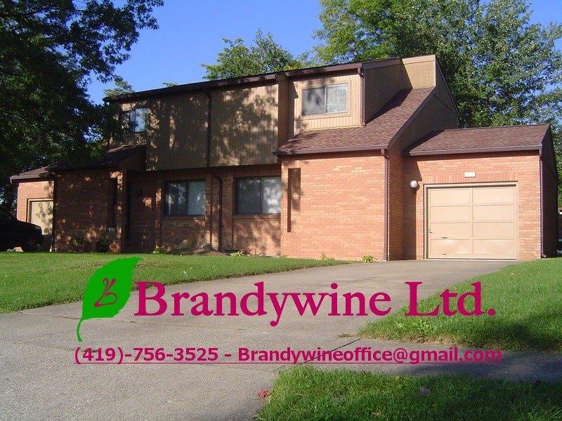 1810 Sawmill Pl, Mansfield, OH 44904