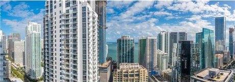 1080 Brickell Ave Unit 3506 Miami, FL 33131
