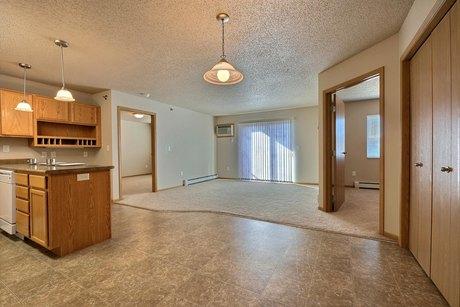 Fargo Nd Apartments Houses For Rent 238 Listings Doorsteps Com