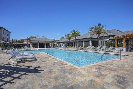 18300 Highwoods Preserve Pkwy, Tampa Palms, FL 33647