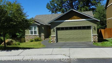 19444 SW Brookside Way, Bend, OR 97702