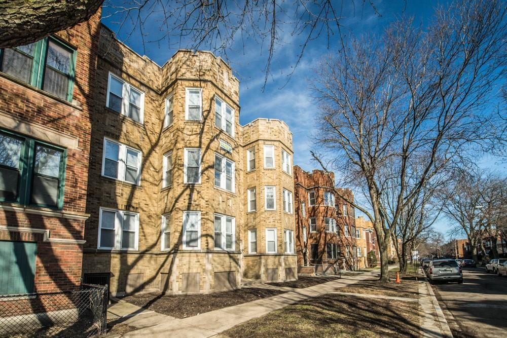 7748 S East End Ave, Chicago, IL 60649